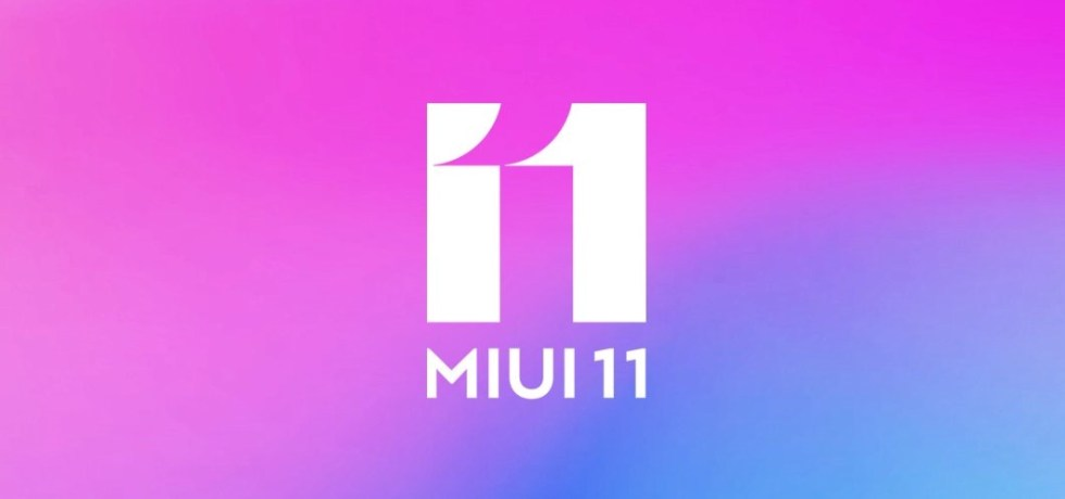Download and Install MIUI 11 Global Stable ROM for all Xiaomi phones
