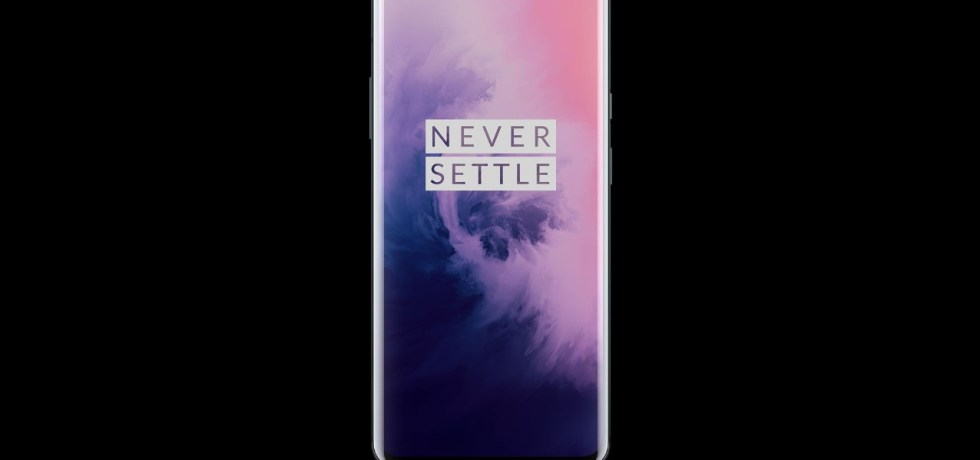 Downlaod latest Oxygen OS OTA update for OnePlus 7 and 7 Pro