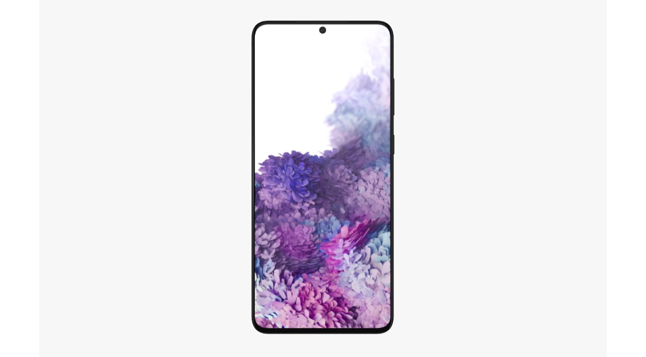 Download Samsung S20 S One Ui 2 1 Rom Port For Galaxy S9 S9 And Note 9
