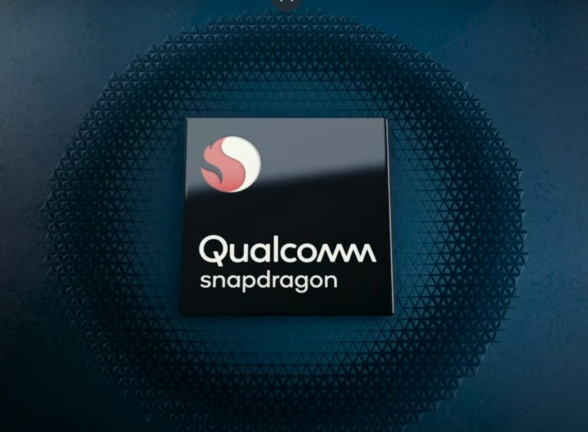 How to update GPU Drivers on Android devices having Snapdragon 865