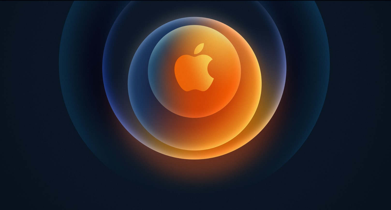 Download iPhone 12 Wallpapers | Apple Event 2020 ...