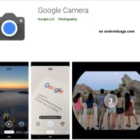Google Camera - Apps on Google Play APK download