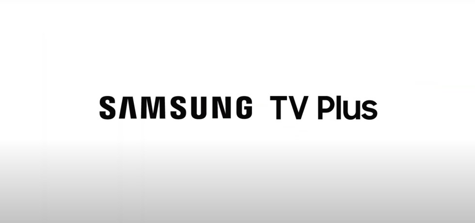 Samsung TV Plus 100 percent Free TV APK download Apps on Google Play