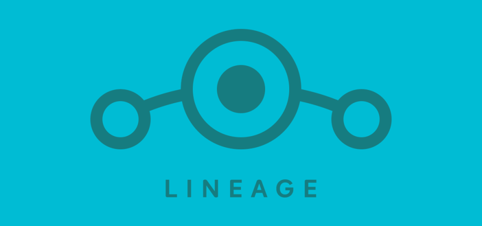 lineageos 18