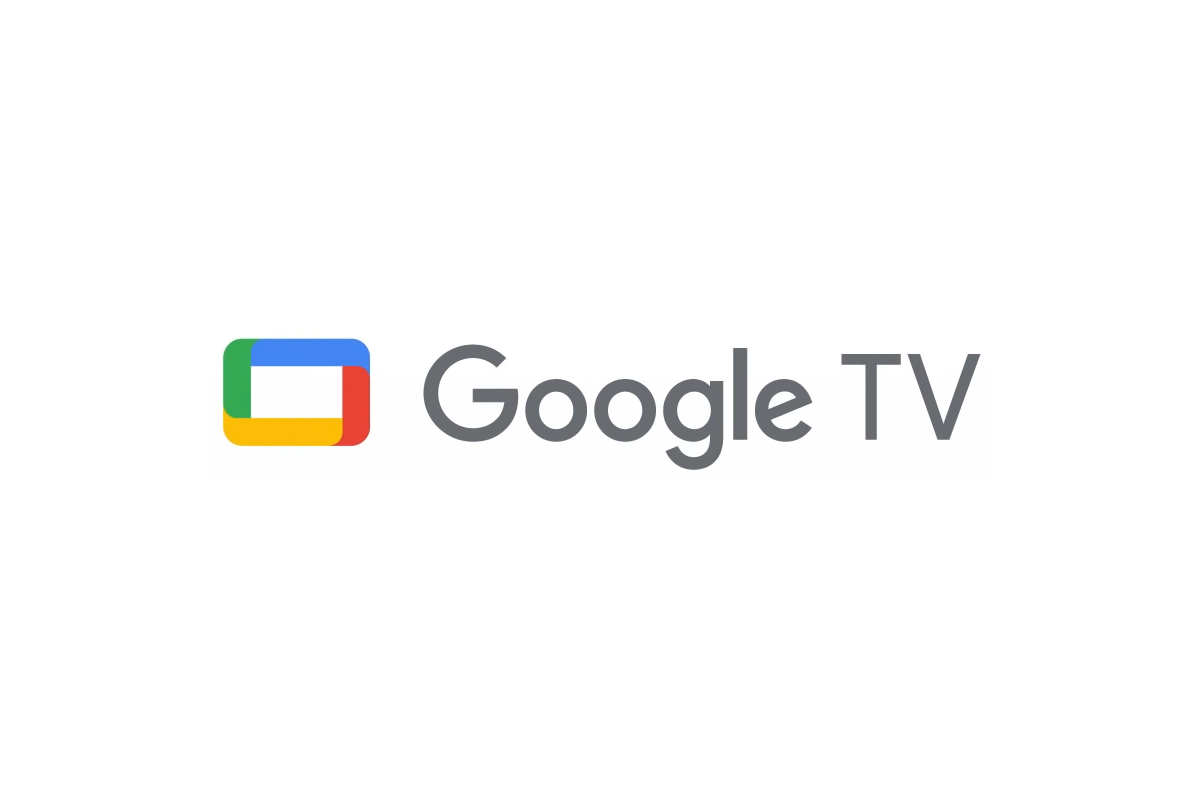 Google TV Home APK download