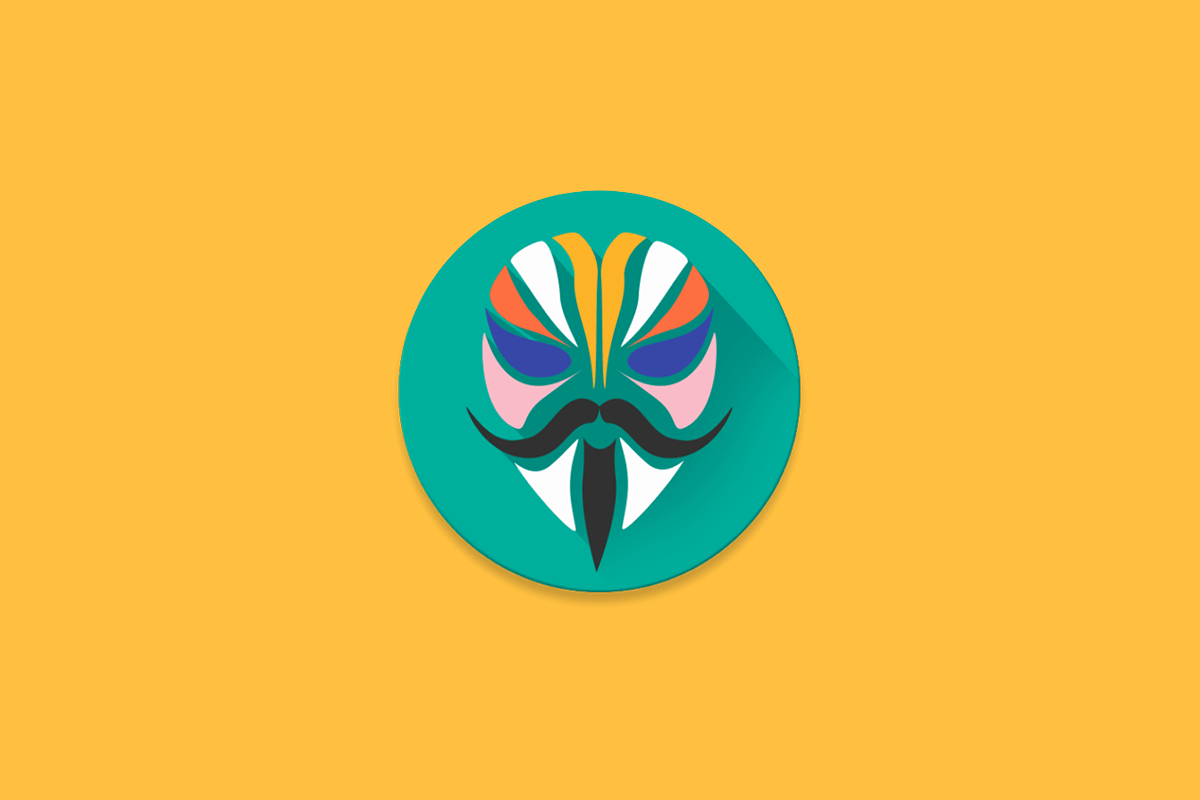 Download Stable Magisk 21.1 zip | Latest Magisk Manager 8.0.3 APK