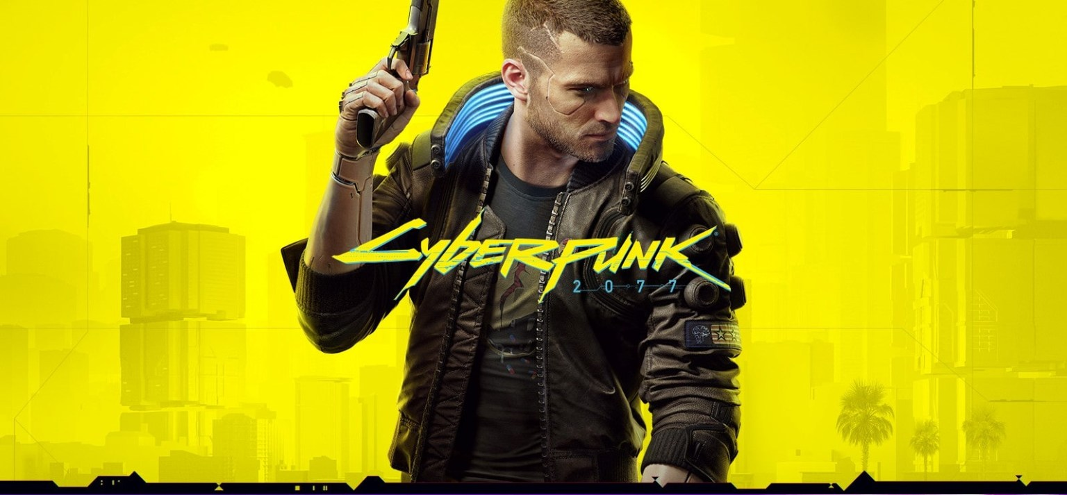 Cyberpunk 2077 Mobile: How to Play Cyberpunk 2077 on your Smartphone, TV, Tablet?