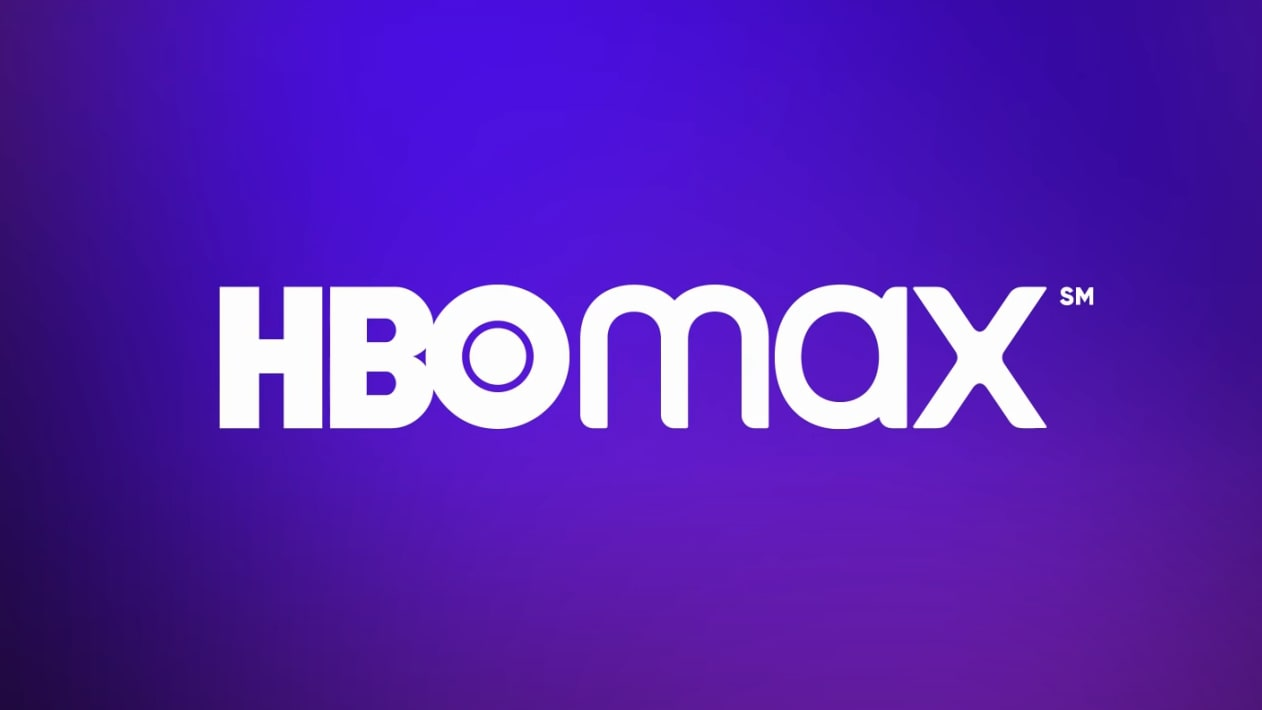 HBO MAX APK DOWNLOAD