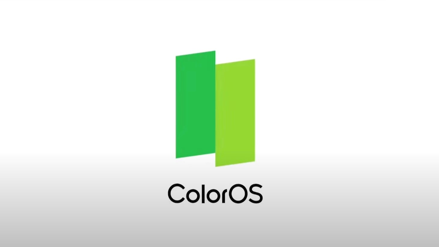 OPPO ColorOS 11 with Android 11