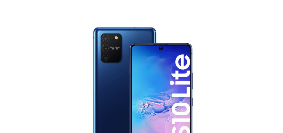 one ui 3.0 for samsung galaxy s10 lite android 11