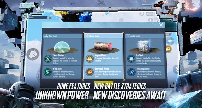 PUBG-Mobile-1.2-screenshot-2