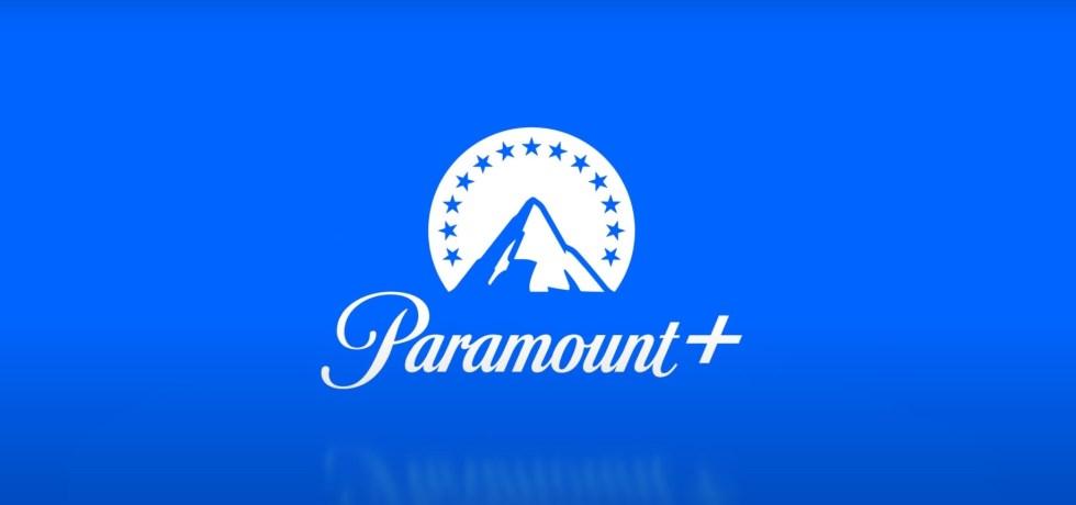 Paramount+ downloads