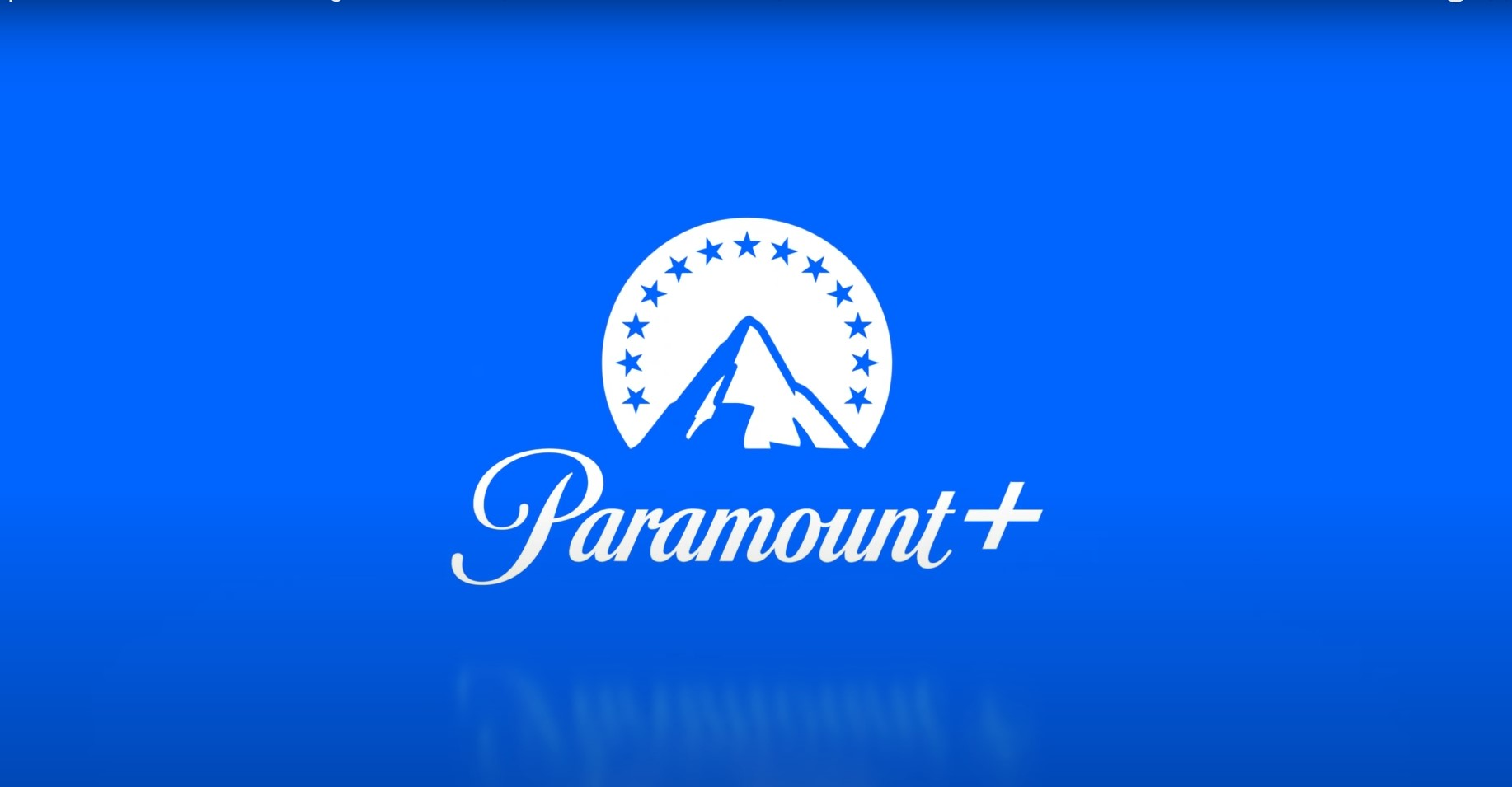 Download Paramount+ APK With Dolby and HDR Support