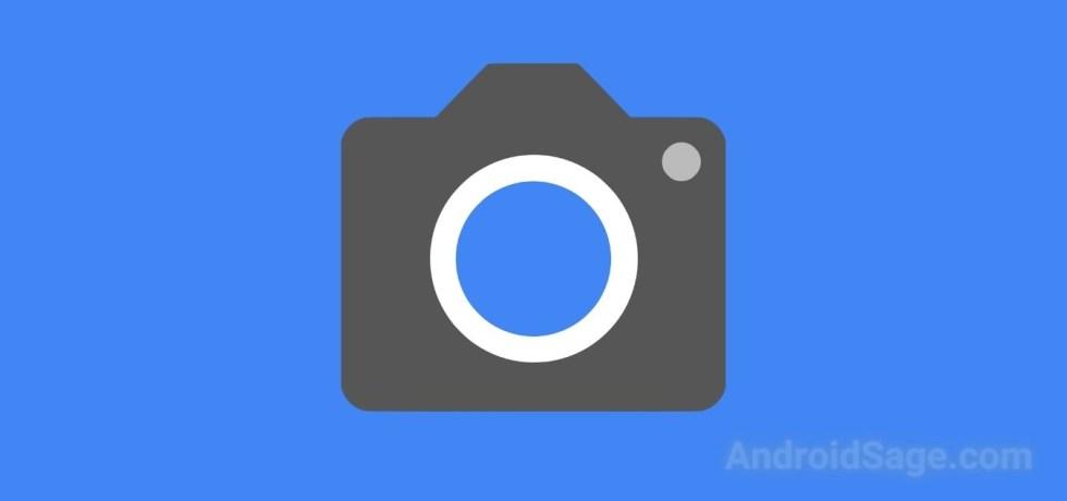 Download Google Camera APK Gcam APK