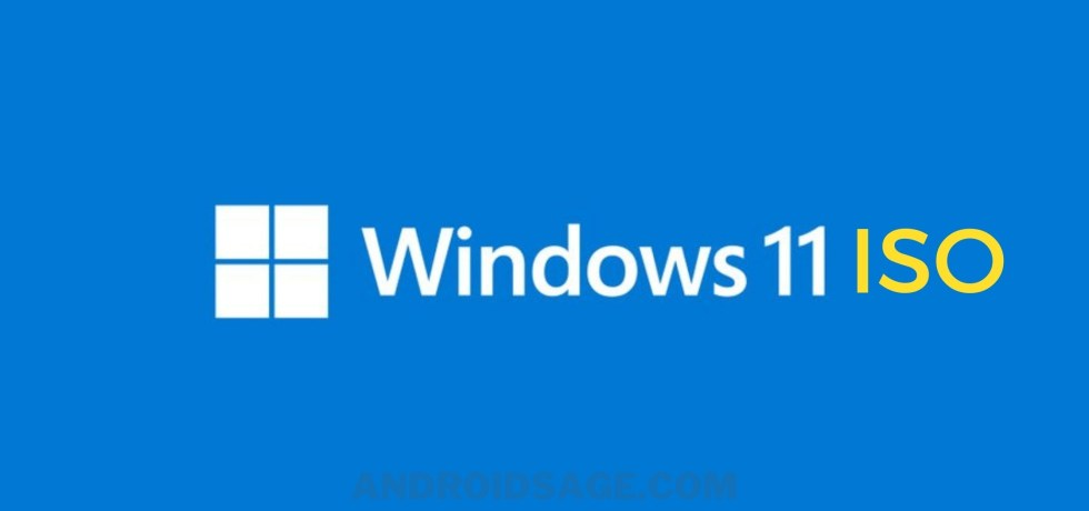 Windows 11 22000.160 ISO Download Directly from Microsoft Servers