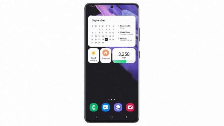 one-ui-4-beta-widget-customization