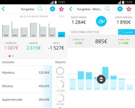 fintonic-apps
