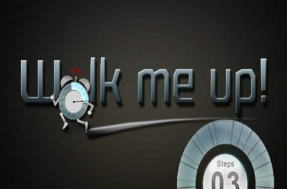 Image result for walk me up
