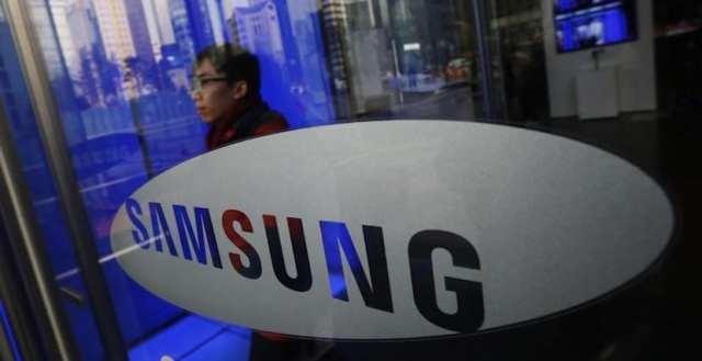 Las ventas de smartmoviles Samsung℗ caen un 60% en China