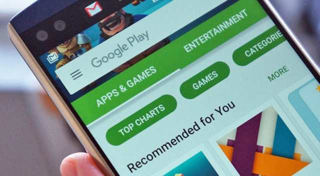 Las mejores nuevas apps para <stro data-recalc-dims=