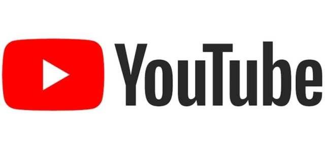 YouTube estrena logo e interfaz tanto en móviles como en ordenadores