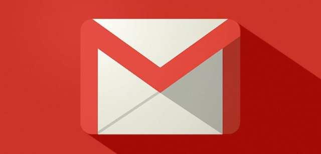 Cómo eliminar cuenta de Gmail(email) paso a paso