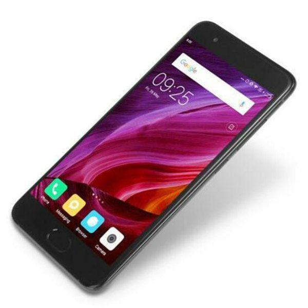 ¡¡Hazte con un Xiaomi Mi6 a un coste increíble!!
