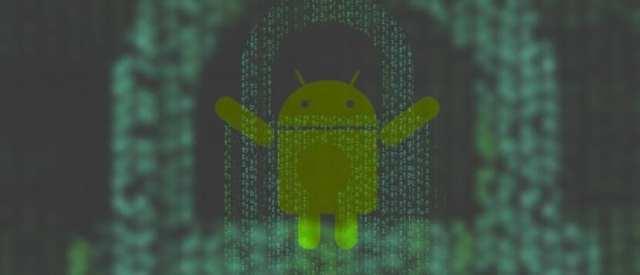 Android privacidad