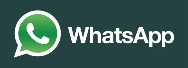 WhatsApp es una app muy popular