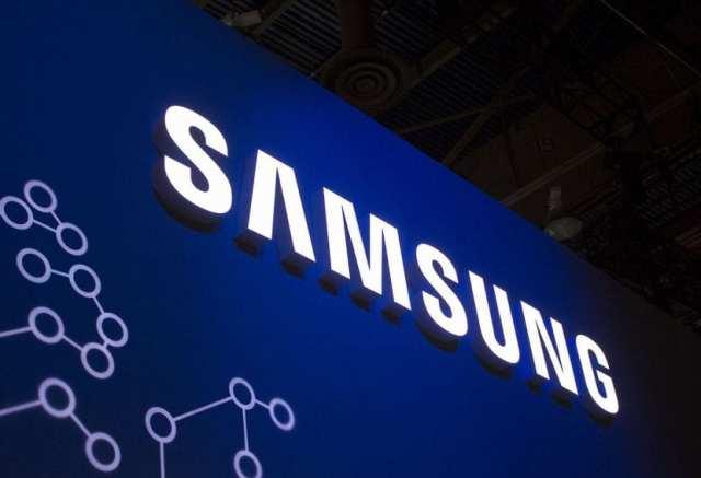 Samsung lidera el top 5 de las compañias que más venden