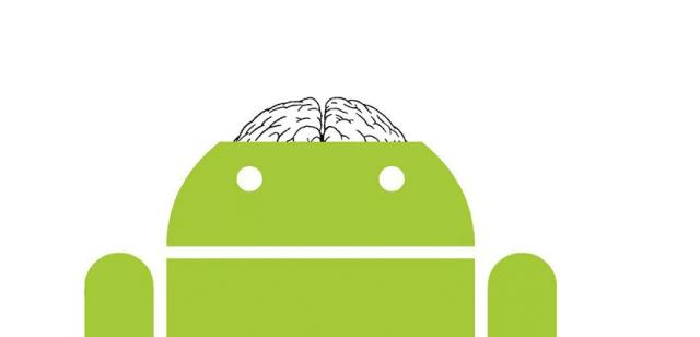 Las Mejores Aplicaciones Android Para Aprender Chino Coreano O Japon S Ios M Vil