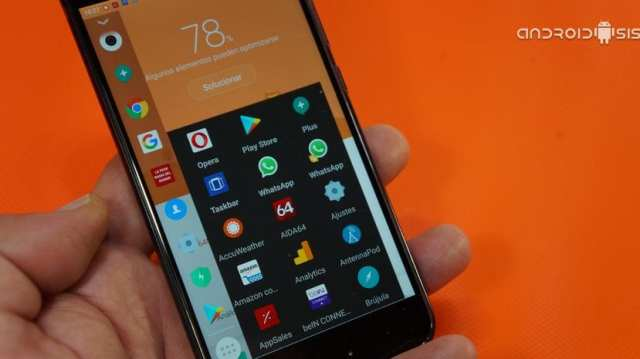 Otra increíble aplicacion para la productividad de vuestro Smartphone o Tablet