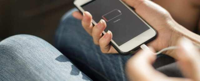 Huawei revela las baterías de Litio-Silicio