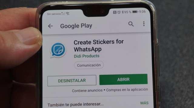 C&oacute;mo crear Stickers para <stro data-recalc-dims=