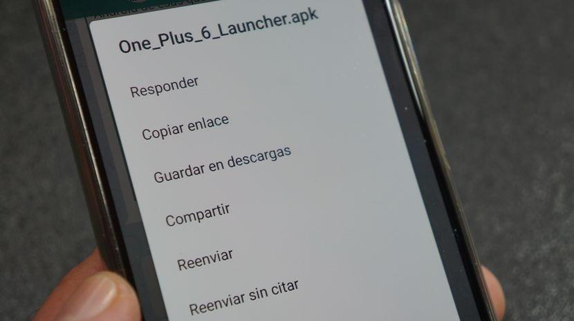 Cómo convertir tu Android en un Oneplus 6T | Nuevo Móvil
