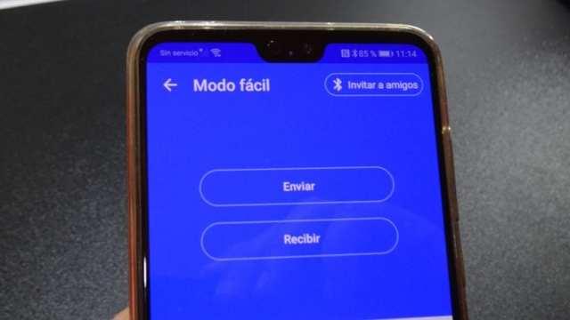 Cómo hacer streaming(transmisión) de audio y vídeo entre aparatos Android
