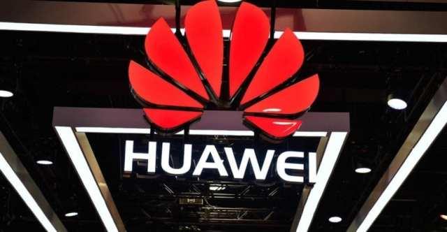 Huawei recibe una tregua para continuar teniendo Android