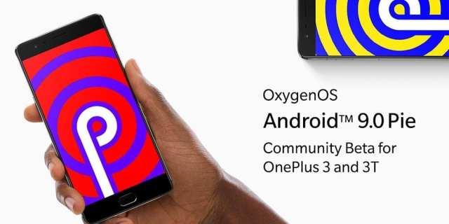 OnePlus 3 <stro data-recalc-dims=