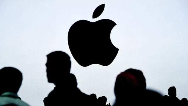 Apple le tiene que pagar no menos de 4500 millones de dólares a Qualcomm