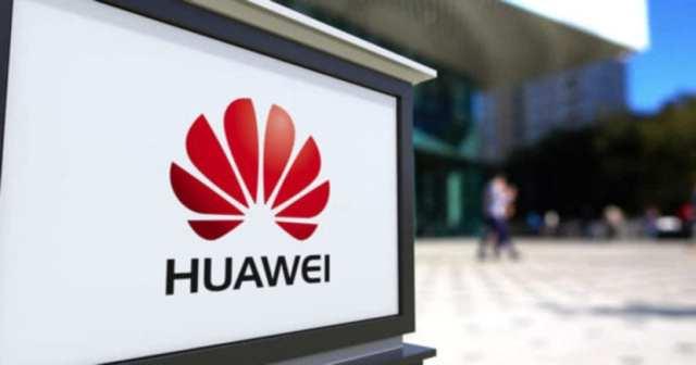 Huawei recibe una tregua por parte del gobierno de Estados Unidos