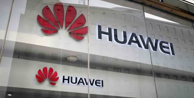Huawei despedirá a cientos de trabajadores de Futurewei