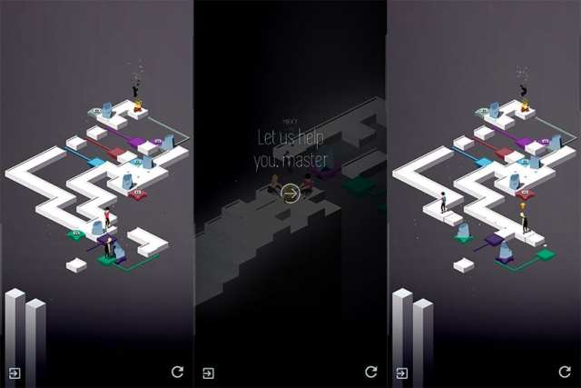 Sole Light en Android