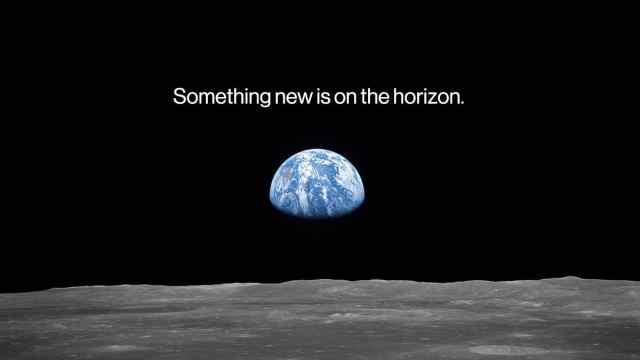 OnePlus 9 día de lanzamiento