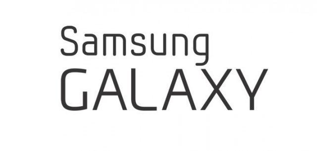 Novità Terminali| Samsung GALAXY Note: Finalmente in