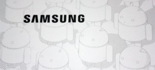 samsung-android-sign-604x272