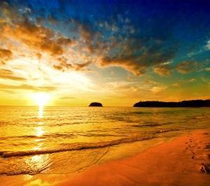 100_sunset_droidviews