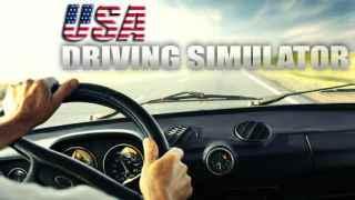 1_usa_driving_simulator