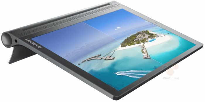 Lenovo Yoga Tab 3 Plus 10