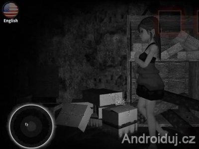 Merendam 2 android hra zdarma