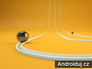 Telefon LG G6 UX 6.0